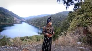 KaRAJAANNA LEMPANGAN_album lagu lagu daerah luwu timur