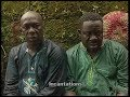 Laughing Zone (Mr Ibu VS Chalrse Anwulum Comedy) - Latest Nigerian Comedy Movie Full HD