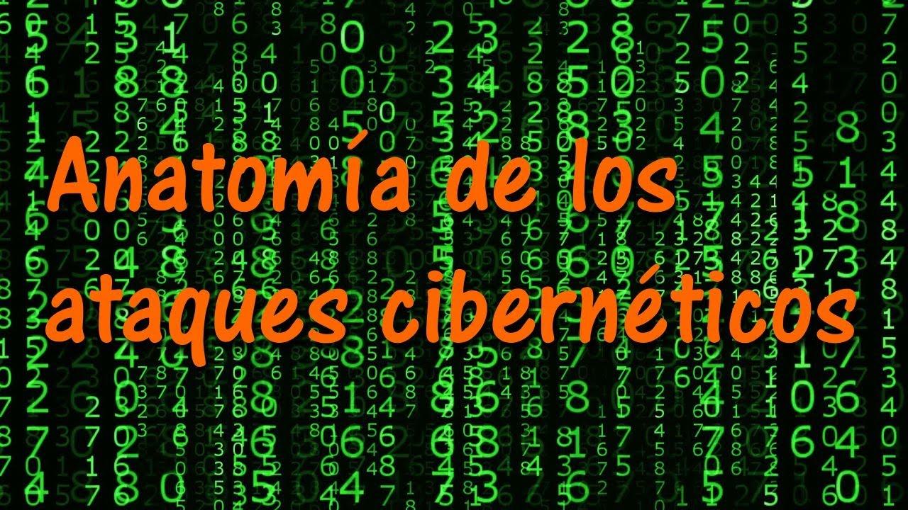 Sergio Alberto Alvarado Medina - Google+