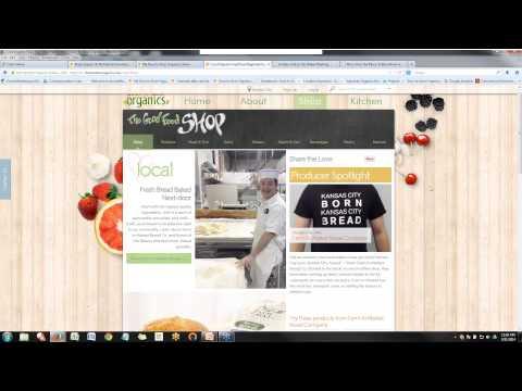 Door to Door Organics Webinar