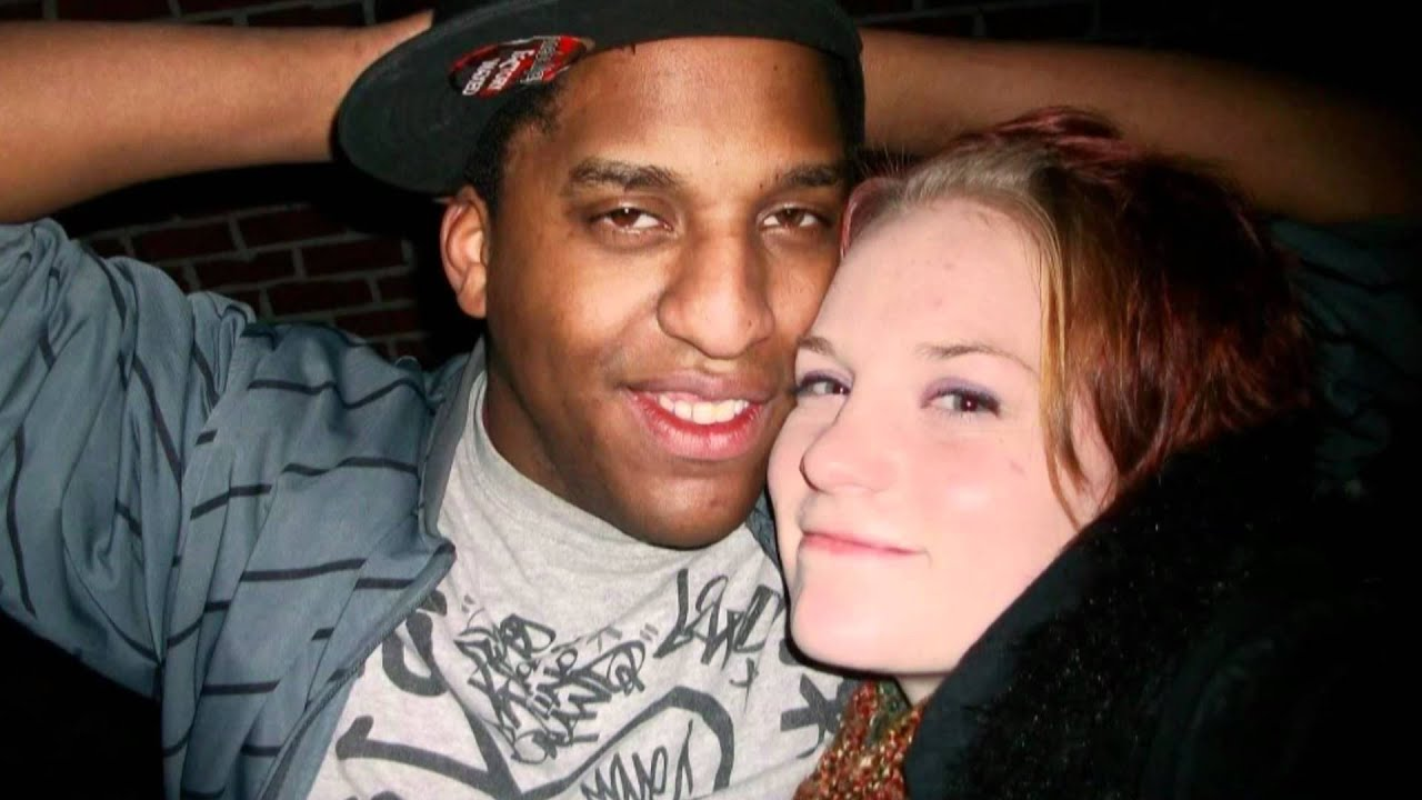 Dating sites photos
