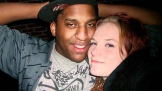 DATING: My Interracial Relationship || Online Dating