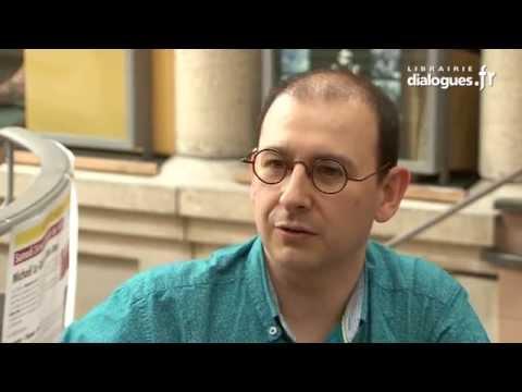 Vidéo de Michaël Le Galli