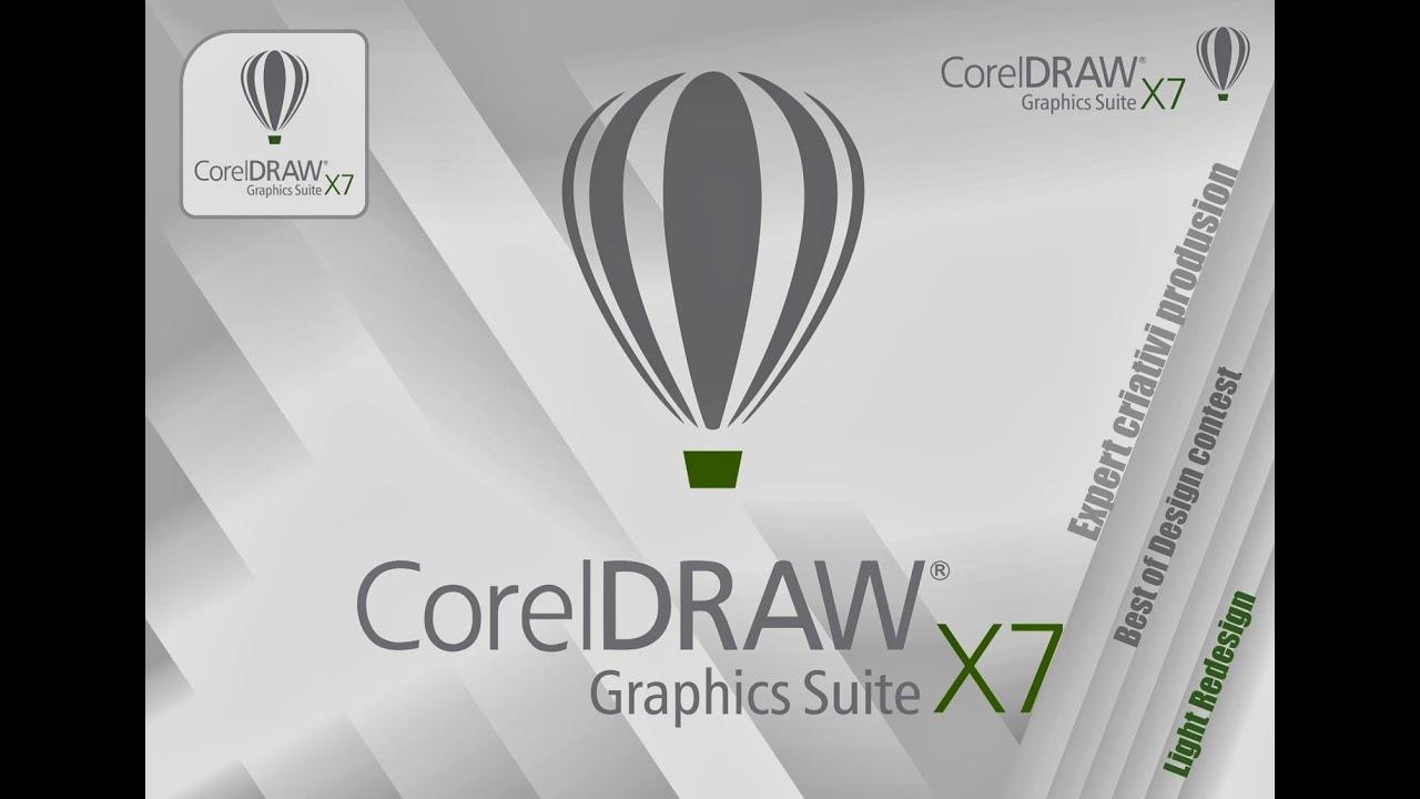 Corel draw version - Corel Draw Version 26