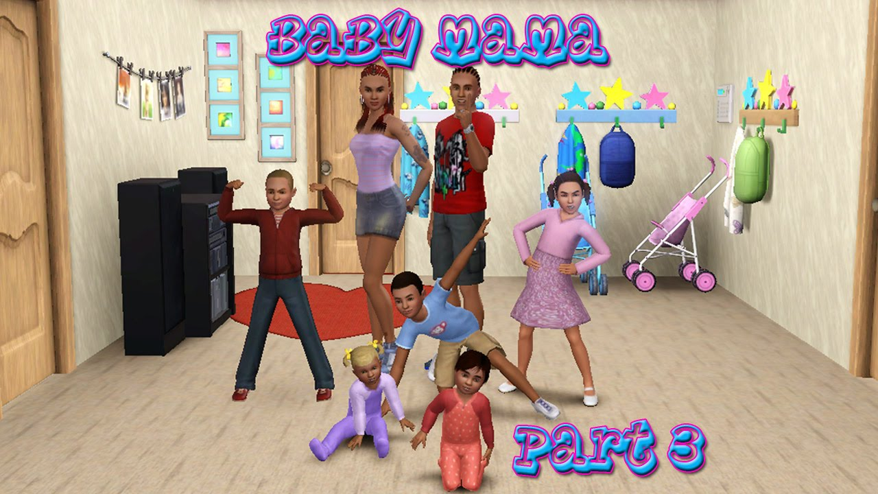 baby items by snowstorm the sims creations the sims 3 baby part 3 thank u 4 donatin 55932