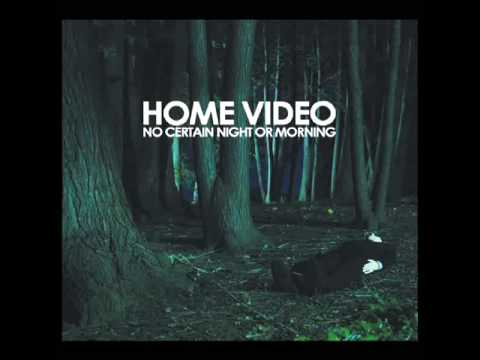 Home Video - Melon