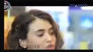 Video Terbaru Trans Tv BBB Bag 1 - Bukan Bintang Biasa Story Bella Dan Ayushita Bermain Gocar download MP3, 3GP, MP4, WEBM, AVI, FLV Oktober 2018