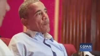 اوباما يحضر فيلم الفايروس 2 السوداني | Obama attend film virus 2 Sudanese
