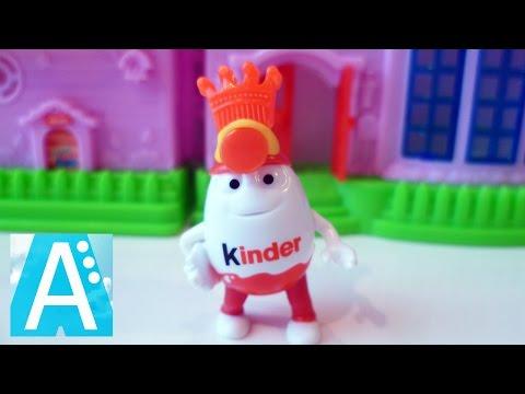 Humpty Dumpty sat on the wall. Humpty Dumpty song. Nursery Rhyme For Kids.