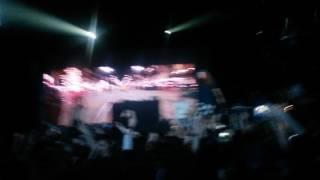 Suicideboys Live MAGAZINE SPB 13 07 2017