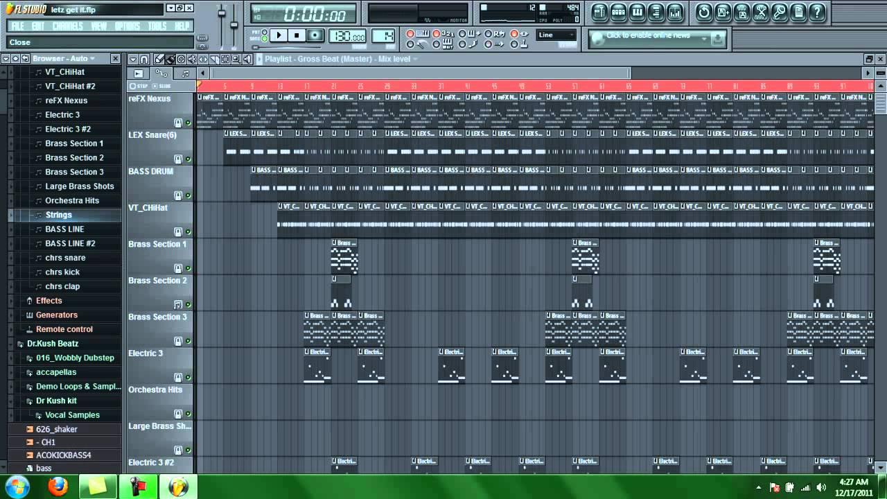 download fruity loops 11 full version free