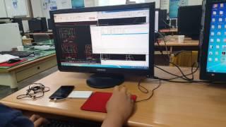 ATC CAD 2급 컴퓨터 컴퓨터학원 송내동컴퓨터학원 …