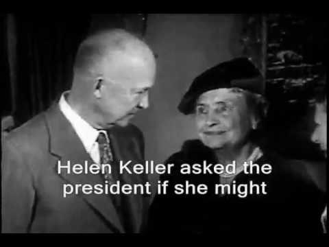 Helen Keller's Institute of Research and Rehabilitation for The Disable Children,...pressmeet.netKaynak: YouTube · Süre: 14 dakika4 saniye