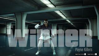 GTA5- Luam locul 1 in primul video :))