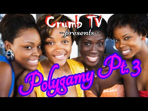 Polygamy Pt 3 from YouTube · Duration:  1 hour 1 minutes 48 seconds