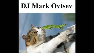 Dj Mark Ovtsev - Electro Mix Medium N10 part13 [Electro House, Progressive House, Vocal House]