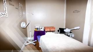 Rejuvenated Spa & Fitness