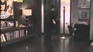 Танец, фрагмент из фильма Чего хотят женщины.mp4