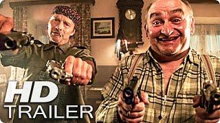 SCHWEINSKOPF AL DENTE Trailer German Deutsch (2016)