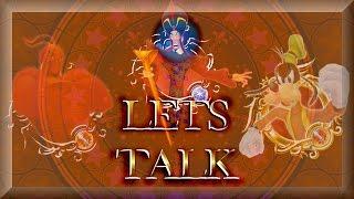 khux lets talk classy goofy jafar ab2 lux