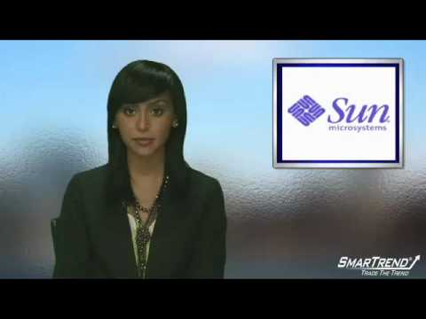 Company Profile:  Sun Microsystems Inc (JAVA)