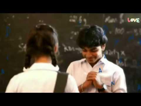 bayapada venam di song album tamil