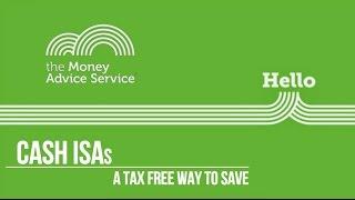 Cash ISAs explained