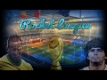 Rocket League Some Great And Strange Goals mp3