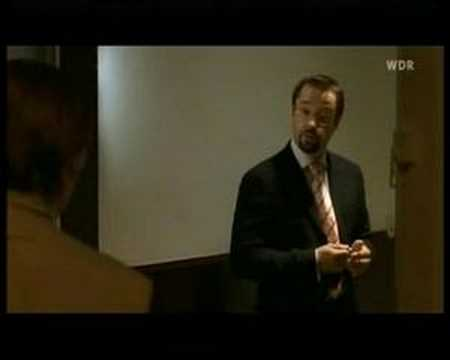 Münster Tatort Youtube