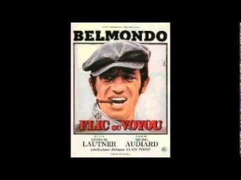 Chet Baker - Flic Ou Voyou mp3 ke stažení