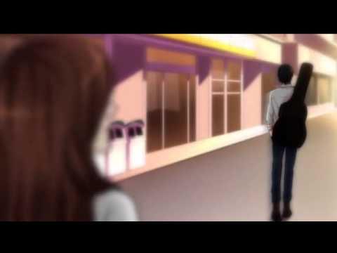 Trailer do filme Tokyo Serendipity