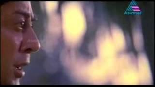 Kripaya Palaya from the movie Swathi Thirunal