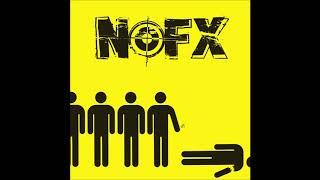 NOFX Wolves In Wolves Clothing Full album MP3