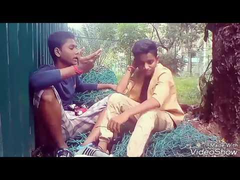 Chennaiya pola urea ila dance video