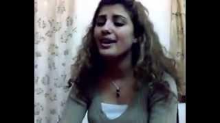 SuriyeLi Kiz -dade dade canami nazdar lo manyak parca...