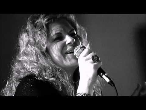 Misty - Maria Gabriella Santoro