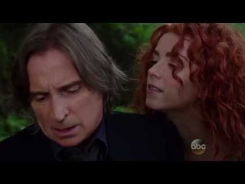 Download OUAT - 5x05 'I can never be brave' [Rumple & Merida]