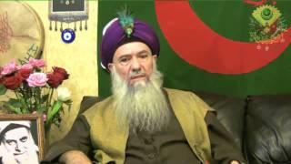"""""""kalu Bela Ve Allah'a Olan Ahdımız"""" - Şeyh Abdulkerim El Kıbrısi H"""