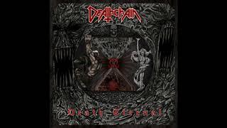 Deathchain -  Scimitar