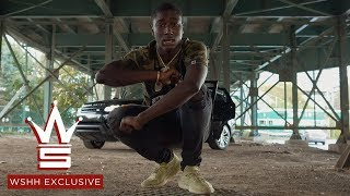 "Lil Berete ""Sixteen"" (WSHH Exclusive -)"