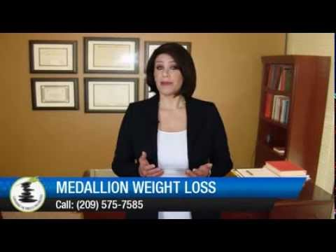 Medallion Weight Loss Clinic Modesto Review Youtube