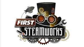 Teaser Theme - FIRST Steamworks