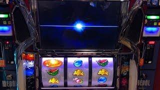 【ごみくずサブ】 https://www.youtube.com/channel/UC-9OFEFOUf72kwdvN...