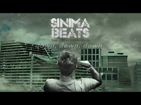 THE GREAT DEPRESSION Instrumental W/ HOOK (Dark Eminem Style Beat) Sinima Beats