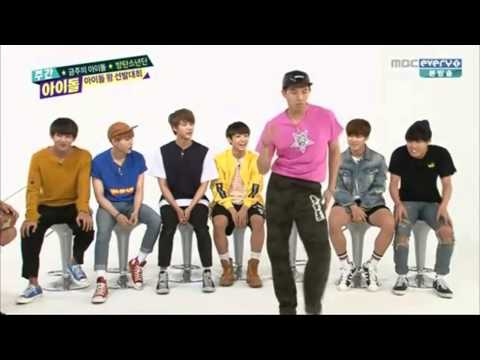 download video bts funny dance