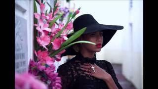 "Beyoncé ""Ave Maria / Angel"" ACAPELLA vocals"