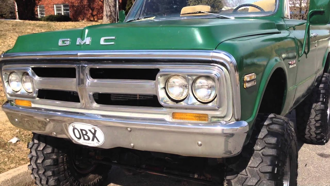sale for gmc information photos jimmy momentcar and