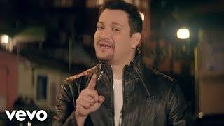Víctor Manuelle - Que Suenen Los Tambores