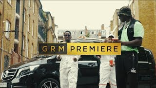 Video Ambush ft Chip & Skepta - Jumpy (Remix) [Music Video] | GRM Daily download MP3, 3GP, MP4, WEBM, AVI, FLV Juli 2018