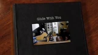 Glide With You Short Music Video